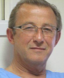 Alain ROLACHON