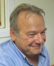 Raphaël SANZARI