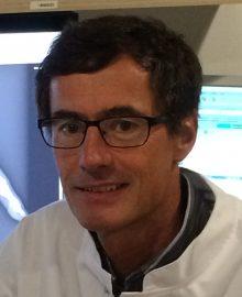 Bertrand VACHEROT <br><br>04.50.45.00.72