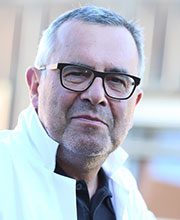 Paul COCCHI