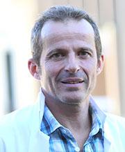 Emmanuel DESROCHES