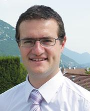 Benoit GUIGNIER