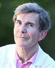 Jean-Pierre GURRET <br><br>04.50.45.00.72
