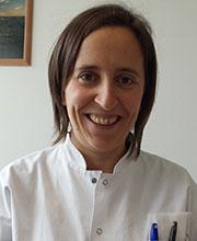 Florence JUGET-PIETU