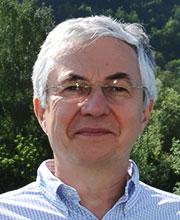 Bruno TOUSSAINT