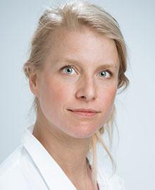 Célia BOULITROP