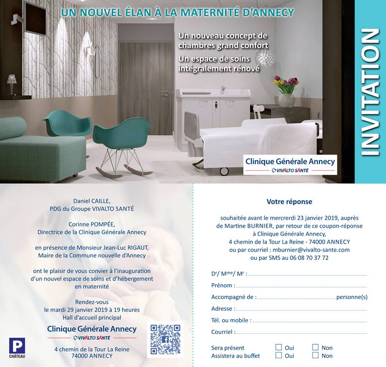 invitation-inauguration-maternite